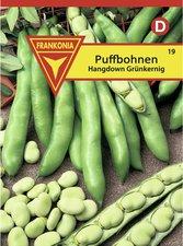 Puffbohne