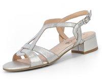 Caprice Sandaletten Damen