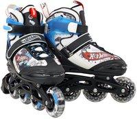 Hot Wheels Inline Skates