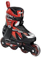 Roces Inline Skates