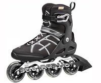 Rollerblade Astro ST Fitness
