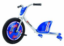 Razor Rip Rider 360
