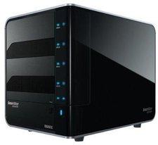 Promise SmartStore DS4600