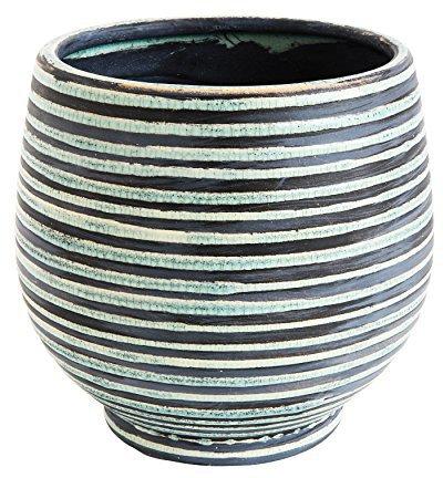 terracotta Kübel