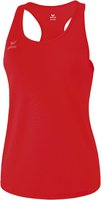 Erima Tank Top Damen