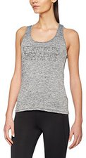 Venice Beach Tank Top Damen