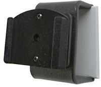 Brodit KFZ-Halterung 840760 (iPod nano 3G)