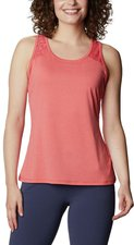 Columbia Tank Top Damen