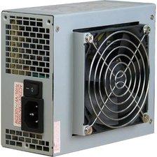InterTech VP-M300