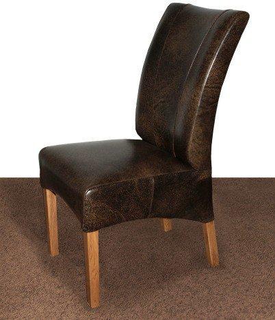 lederst hle preisvergleich ab 29 99. Black Bedroom Furniture Sets. Home Design Ideas