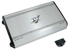 ESX SE-4120 Signum