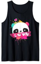 Levis Tank Top Herren