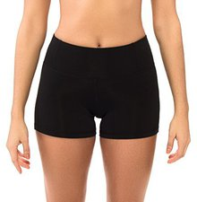 Body Glove Bikini
