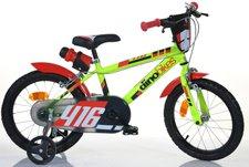 Dino Bikes Kinderfahrrad