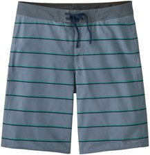Light Boardshorts