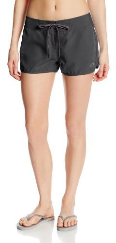 Oakley Boardshorts Damen