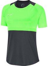 Nike Top Damen