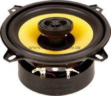 Audio System CO 130 PLUS
