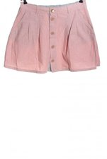 Flip Flop Rock