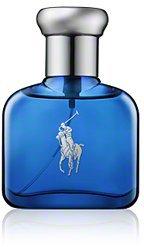 Ralph Lauren Polo Blue Eau de Toilette