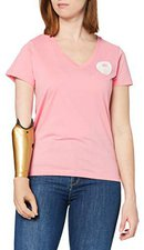 Lee T-Shirt Damen