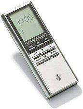 intertechno ITZ-500