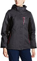 Killtec Skijacke Damen