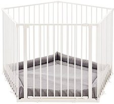 Baby Dan Park A Kid Playpen