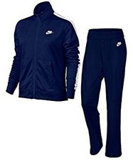 Nike Trainingsanzug Damen