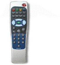 Comag RG 405-DT2
