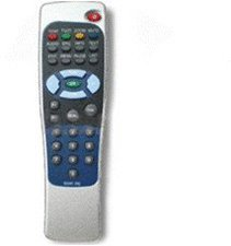 Comag RG405-DS 4