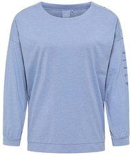 Venice Beach Sweatshirt Damen
