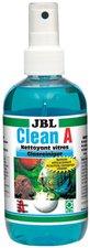 JBL Tierbedarf BioClean A 250 ml