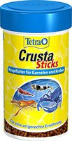 Tetra Crusta Sticks (100 ml)