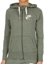 Nike Sweatjacke Damen