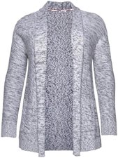 Kangaroos Strickjacke Damen