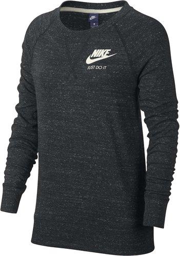Nike-Pullover Damen