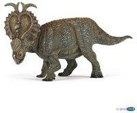 Papo Dinosaurier Pachyrhinosaurus