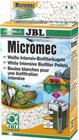 JBL Tierbedarf MicroMec 650 g