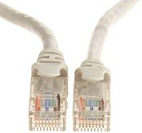 AmazonBasics Ethernet Patchkabel CAT5e 4,2m