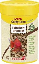 Sera Goldy Gran (100 ml)