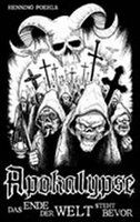 Sphinx Spieleverlag Apokalypse