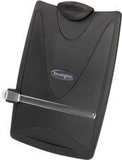 Kensington InSight Plus Monitor-Konzepthalter