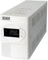 Powercom SMK-800A-LCD