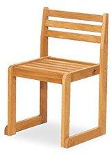 Pinolino 202311 Stuhl Peter
