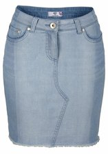 AJC Jeans Rock