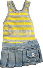 DC Jeans Rock