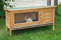 Kerbl Maxi Pet 82815 Nagerhaus Alfred