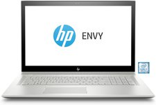 Hewlett Packard HP Envy 17