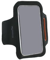 XtremeMac SportWrap iPhone / iPod Touch